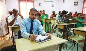 Master en Commerce International & Logistique (MCIL)